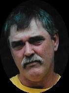 James Burkhart